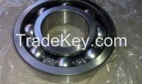 6008ZZ Ball Bearings