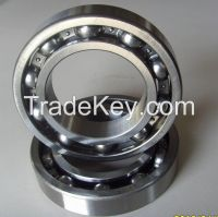 Deep Groove Ball Bearing Price
