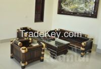 Sofa Bamboo looking buyer [149-400USD]/Set