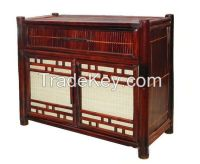 Bamboo Boss Table 19-199 USD/Unit