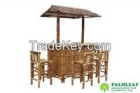 Bamboo Bar 99-299 USD/Unit