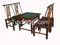 Bamboo Table 5-30 USD/Unit