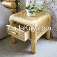 Bamboo Cabinet Looking Buyer 19-39 Usd/unit