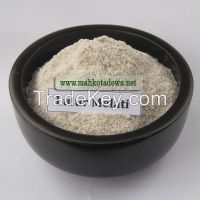 Traditional Body Scrub (Lulur) Jasmine