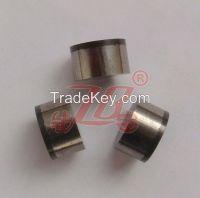 Polycrystalline Diamond Compact / High Quality PDC