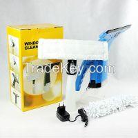 window cleaner EM-109