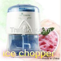ice crusher HJ-005
