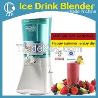 ice shaver HJ-004