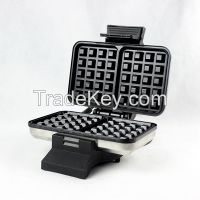 professional waffle maker HL-006