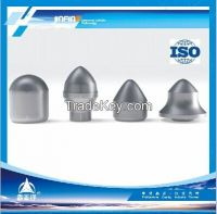China Manufactor for Ming tools tungsten carbide buttons