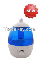 large tank humidifier