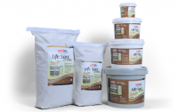 Vetlife feed additives and premixes for cow, cattle, horse, ship, camel, poultry