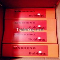 Sewing Machine Accessories Bobbins for Consew 210, 220, 230, 231, 2230