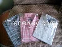 American Rag Full Sleeve Shirts