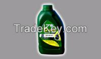 Creek Gear Oil