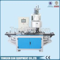 GT4A6YS small rectangular can automatic seamer