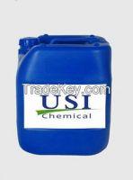Silane Coupling Agent: Methyltrimethoxysilane (MTMS)