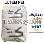 Ultem PEI/Plastic Pellets/Plastic Resin/Resin Granule
