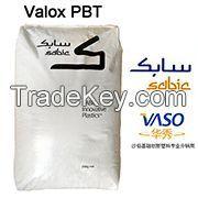 Valox PBT/PBT Pellets/PBT Resin/Resin Granule/Engineering Plastics