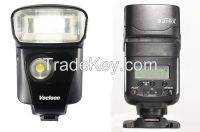 331EX For Canon