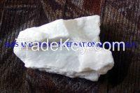 Soapstone + Powder