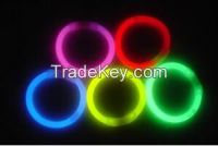 for Party / Concert Gift / Glow Bracelet (5*200)