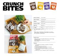 Crunch Bites