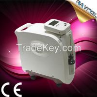 Newest Water Oxygen Jet Peel Machine With CE ISO Certification