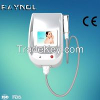 Best Selling Product Painless Portable Laser IPL Hair Removal Machine