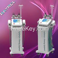 multi-fuctional beauty equipment fat freezing machine / freezing fat slimming machine / cryolipolysis machine