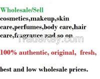 wholesale  cosmetics, Natural Lipstick, Mascara, Nail Polish, Cosmetic Bags & Cases, Cosmetic Puff, Cotton Bud, Eye Shadow Applicator, Eyebrow Trimmer, Eyebrow Tweezers, Eyelash Curler,