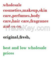 wholesale  cosmetics, Makeup Tool Kits, Makeup Scissors, Makeup Mirror, Makeup Brushes, Skin Care Tools, Skin Care Set, Skin Care Serum, Baby Care Products , Baby Skin Care,