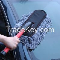 Car Duster Brush