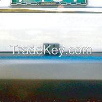 Car Bumper and Door guard