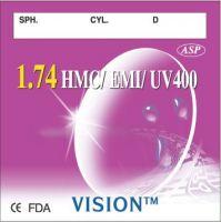 1.74 AS HMC/EMI UV400