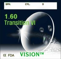 1.60 Transition VII HMC/EMI