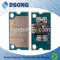 Toner chip for Konica Minolta c200/203/253/353