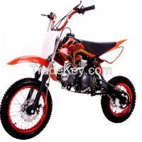 ATV for kid