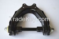 1020 upper suspension arm assembly (left/right)