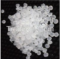 LLDPE plastic raw material