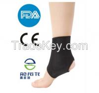 Medical Ankle Support--- AFT-H006 Ankle brace
