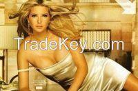 wholesale cosmetics, makeup of makeup, cosmetics, skin care, perfumes,