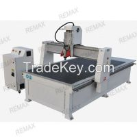 cnc router, laser cutting machine, wood cnc router