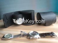 100 % Luxury Single watch  packaging box