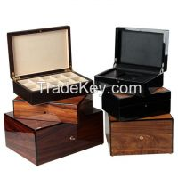 Luxury Gift Boxes Custom