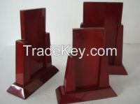 Funeral & Memorial  plaques PZ001