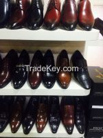 men shoes, leather shoes