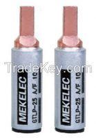 GTLP BImetal PIN