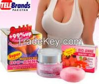 Natural Breast Enlargement Enhance Vacuum Pump Bra in pakistan 03005571720