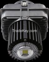 Best LED Industrial Light